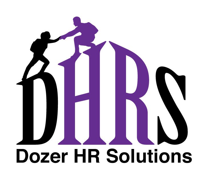 Dozer HR Solutions